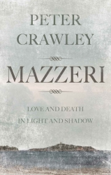 Mazzeri: Love and Death in Light and Shadow