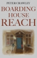 Boarding House Reach