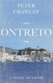 Ontreto: A Novel of Lipari